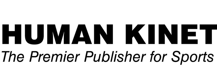 HK-logo_color