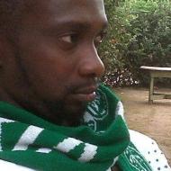 Ofobuike Amankwe